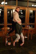 Lascelles Dance